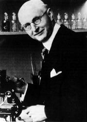 Dr. Weston A. Price