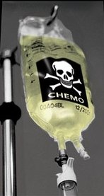 Health wyze cancer report 2014