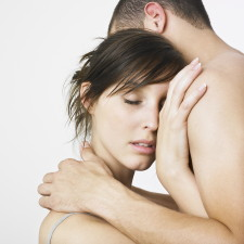 Treating Erectile Dysfunction and Impotence