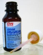 tincture cbd oil