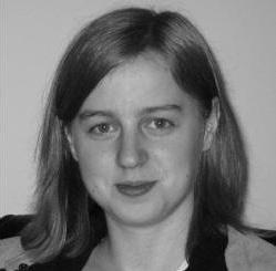Sarah C. Corriher
