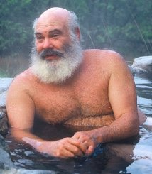 Doctor Andrew Weil: Whose Side Is He Really On? - The Health Wyze Report