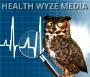 Health Wyze Media logo